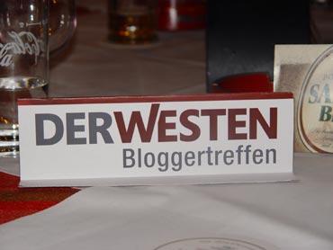 bloggertreffen1.jpg
