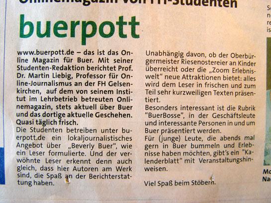 SPD - Schnelle Plagiat Distribution