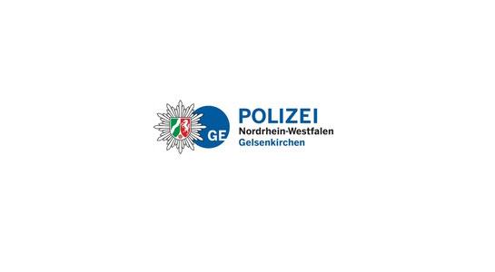 Versuchter Polizistenmord in Bulmke-Hüllen.