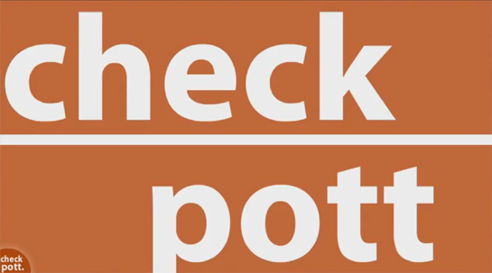 checkpott: Gelsenkirchen