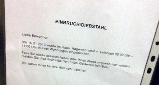 einbruch_gelsenkirchen_have
