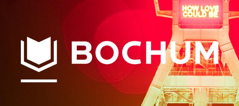 Bochum schlägt gelungen ein neues Marketingkapitel auf. Die Grundkonzeption begeistert, die erste Kampagne allerdings bleibt weit unter ihren Möglichkeiten.