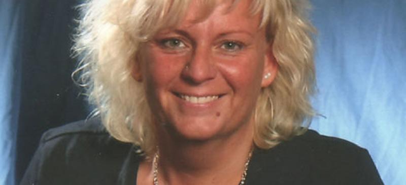 Die Polizei Gelsenkirchen hat heute bekannt gegeben, im Nachgang offenbar neuer Zeugenhinweise, die Suche nach der verschwundenen Annette Lindemann aus Gelsenkirchen Buer wieder aufzunehmen.