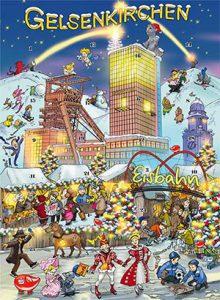 smg-gelsenkirchener-adventskalender