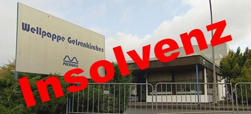 Zur Aberkennung des Bundesverdienstkreuzes von Wellpappe Chef Wolfgang Palm wurde eine Petition gestartet.